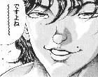 【適正】上級+にピュア曲追加が決まった訳だが誰かピュアで強い奴っている?????